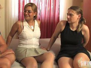 matureporn40.com