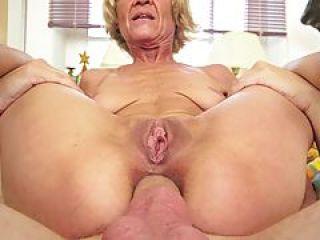 oldwomanfuck.net