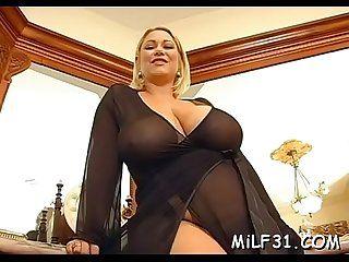 primemomsex.com